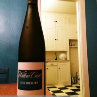 8 Delicious and Budget-Friendly Rieslings
